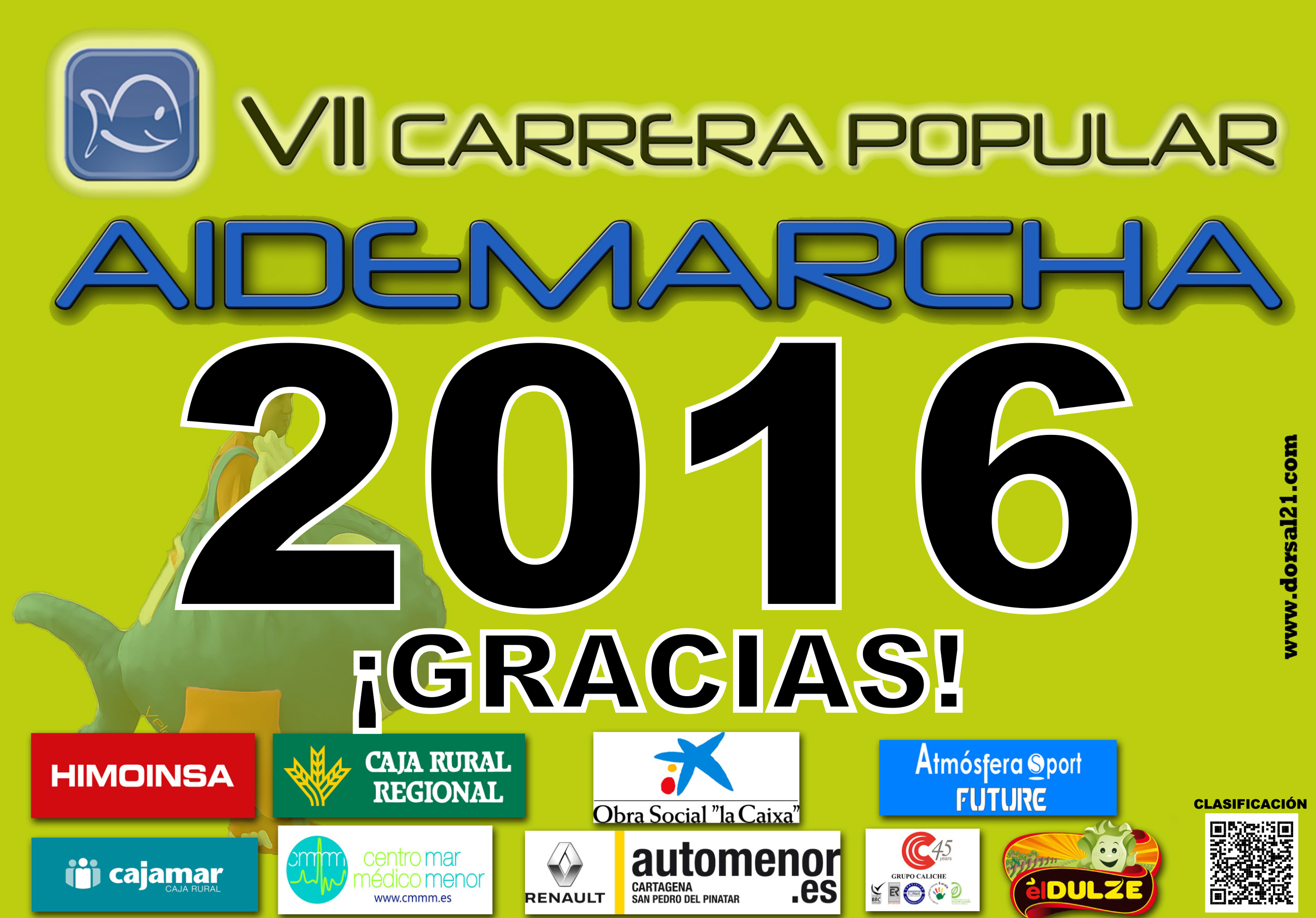 Dorsal Aidemarcha2016